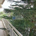 Продаётся 4-х комнатная квартира 140 м² Глифада—Афины