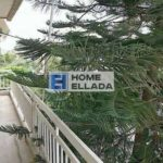 Πωλείται διαμέρισμα 4 δωματίων 140 τ.μ. Γλυφάδα - Αθήνα