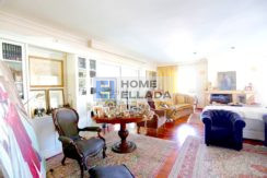 Продажа недвижимости 210 м² в центре Глифады - Афины
