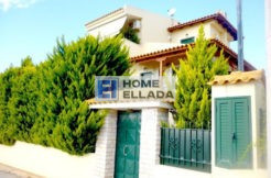 Sale - House of 250 m² in Lagonisi (Attica)