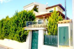 Продажа - Дом 250 м² в Лагониси (Аттика)