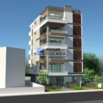 New property for sale 116 m² Ano Glyfada - Athens