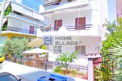 Apartment for sale 110 m² Agios Dimitrios - Athens