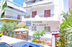 Apartment for sale 110 m² Agios Dimitrios - Athens