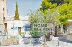 Πωλείται Σπίτι στο Παλαιό Φάληρο 90 τ.μ. - Αθήνα