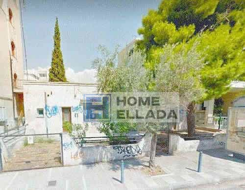 For sale House in Paleo Faliro 90 m² — Athens