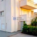 In Greece buy a house of 300 m² Lagonisi - Attica