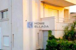 Στην Ελλάδα αγοράστε ένα σπίτι 300 τ.μ. Λαγονήσι - Αττικής