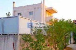 Sale - house 300 m² Lagonisi - Attica