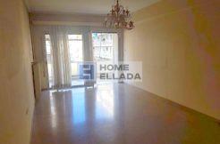 For sale 107 m², apartment by the sea Paleo Faliro - Athens