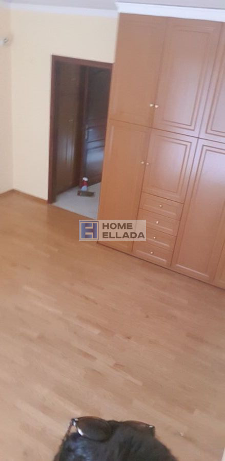 For sale House 330 m² Alimos - Athens