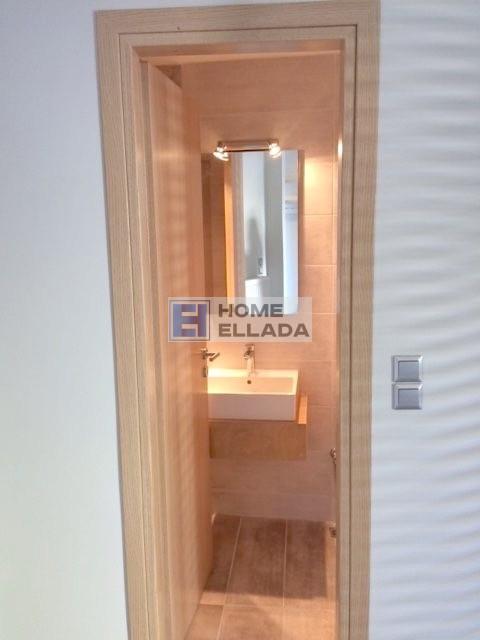 For sale 4-room apartment Alimos — Paleo Faliro — Athens 110 m²