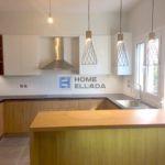 Продаётся 4—х комнатная квартира Алимос—Палео Фалиро—Афины 110 м²