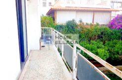 Πώληση - Διαμέρισμα 54 τ.μ., στη Γλυφάδα (Αθήνα)