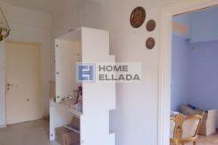 Продажа - Квартира 54 м², в Глифаде (Афины)