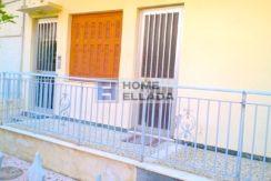 Πώληση, Σπίτι 230 τ.μ. Άνω Νάπολη - Νίκια (Αθήνα)