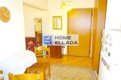 Διαμέρισμα προς πώληση 47 τ.μ. Παλαιό Φάληρο - Φλέβος - Αθήνα