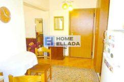 Apartment for sale 47 m² Paleo Faliro - Flizvos - Athens