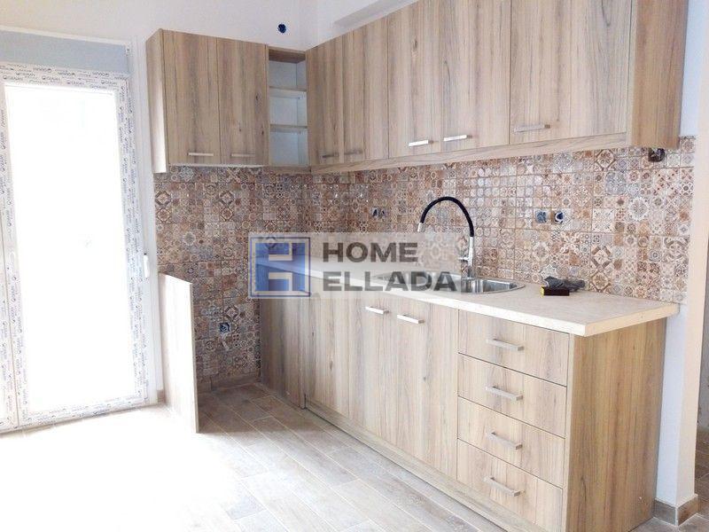 Διαμέρισμα προς πώληση 60 τ.μ. Άγιος Λούκας - Πατήσια - Κέντρο Αθήνας