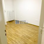 Sale - Apartment of 50 m² in Ambelokipi - Gizi (Athens)