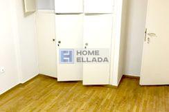 Продажа - Квартира 50 м² в Амбелокипи - Гизи (Афины)