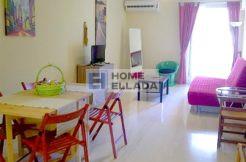 Διαμέρισμα προς πώληση 96 τ.μ. Ταύρος - Καλλιθέα - Αθήνα