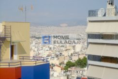 Sale, Apartment 115 m² Vironas - Athens