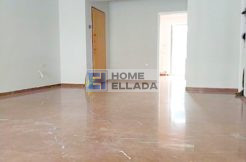 Apartment for sale 120 m², Kallithea-Athens