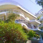 Продажа - апартаменты 154 м² Афины центр - Виронас