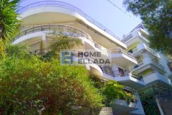 Sale - Apartment 154 m² Athens Center - Vironas