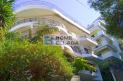 Sale - Apartment 154 m² Athens Center - Vironas