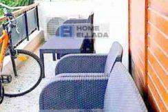 Διαμέρισμα προς πώληση στο κέντρο της Βούλας - Αθήνα 59 τ.μ.