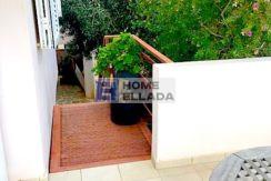 Sale: Cottage 147 m², Porto Rafti - Athens