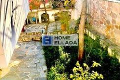 Πώληση: Αγροικία 147 τ.μ., Πόρτο Ράφτη - Αθήνα