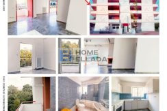 Продажа, апартаменты 123 м² Алимос-Каламаки