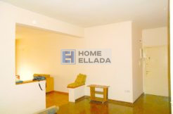 Apartment for sale in Athens - Kallithea - Dzidzifes 96 m²