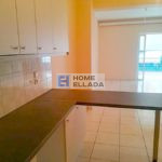 For sale 3 room apartment Kallithea 80 m²