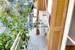 Продаётся квартира Калифея—Афины 65 м²