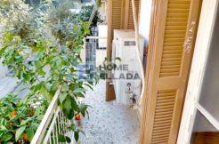 Apartment for sale Kallithea — Athens 65 m²