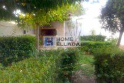 For Sale - Cottage 200 m², Porto Rafti - Attica