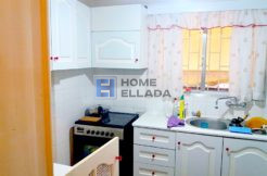 Sale, Flat 57 m² Paleo Faliro - Flisvos - Athens