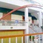 Sale, Apartment 165 m² Elliniko - Athens (next to the metro)