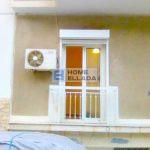 Продаётся студия 33 м²—рядом Акрополь и метро Неос Козмос—Афины
