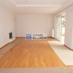 Real estate for sale 165 m² - with sea view of Voula - Athens