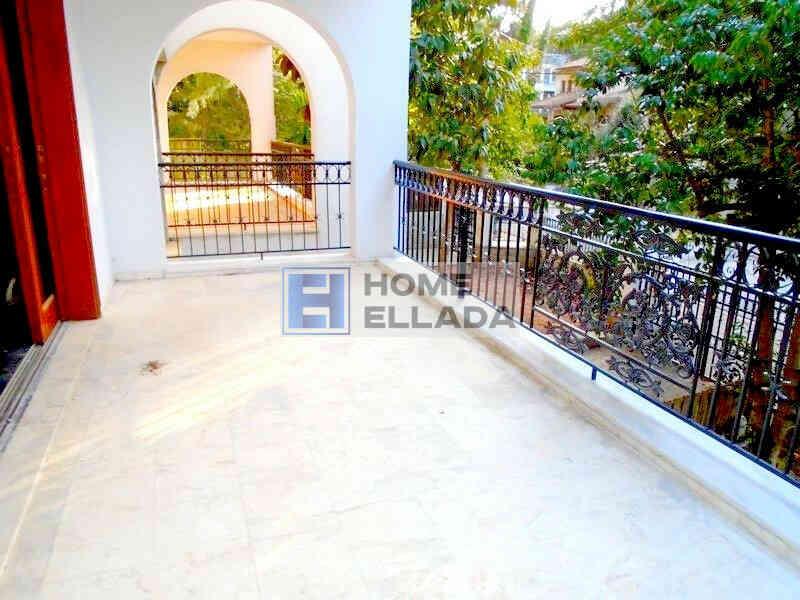 Rent, Athens - Ekali House 270 m²