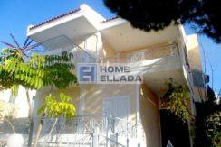 Продаётся дом 330 м² Алимос - Афины