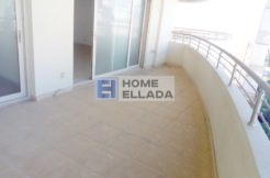 For sale new apartment of 153 m² Kallithea — Dzizyfes — Athens
