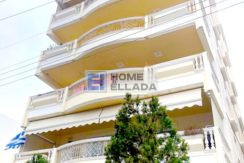Продаётся квартира в Алимос—Каламаки (Афины) 125 м²