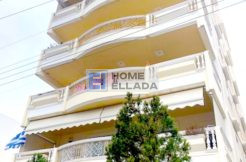 Διαμέρισμα προς πώληση στον Άλιμο - Καλαμάκι (Αθήνα) 125 τ.μ.