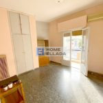 Apartment for sale in the historical center of Athens — Tisio 50 m²